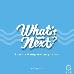 whatsnext geral 1 instagram
